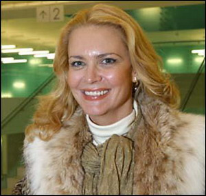 Алёна Яковлева