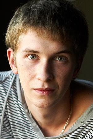 Андрей Жемчужный