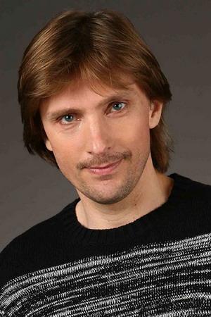 Артур Архипов