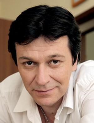 Игорь Карташев