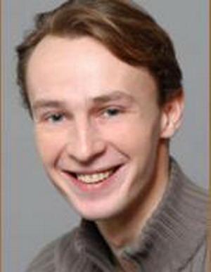 Илья Жданников