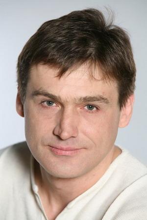 Ян Воробьев