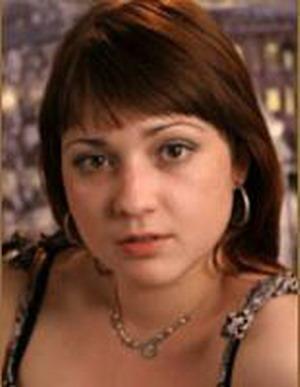 Юнона Дорошева