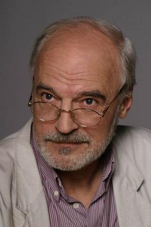 Михаил Ремизов