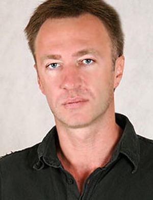 Павел Капитонов