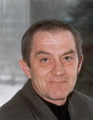 михаил гаврилов врач диетолог биография