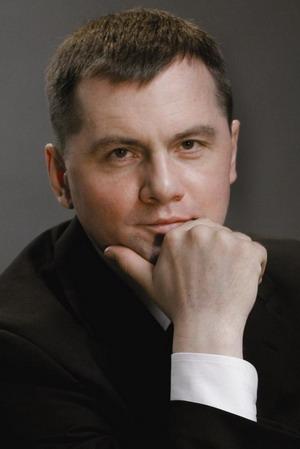 Валерий Девятых