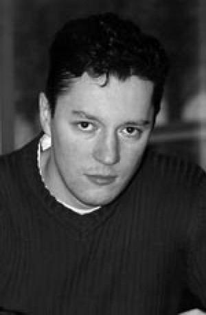 Валерий Иваков