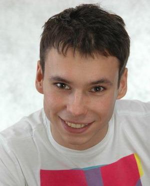 Владимир Балашов
